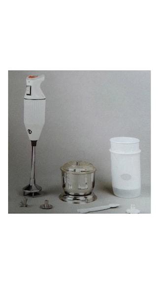 Signoracare-SCHB-C-311-Hand-Blender