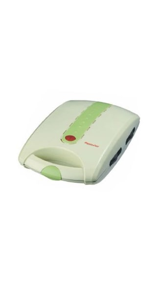 Signoracare-SCSW-707-4-Slice-Sandwich-Maker