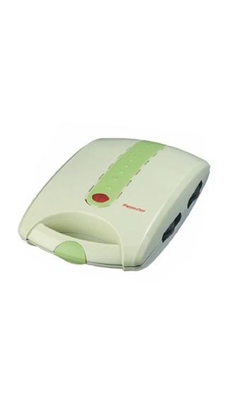 Signoracare-SCSW-708-Sandwich-Maker