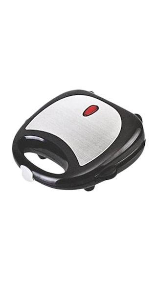 Skyline-2-Slice-Sandwich-Maker-VI-888