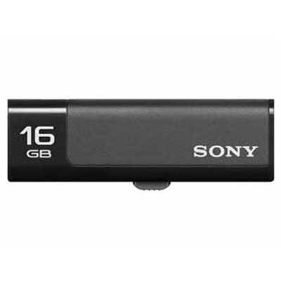 Sony Micro Vault Classic 16 GB Pen Drive