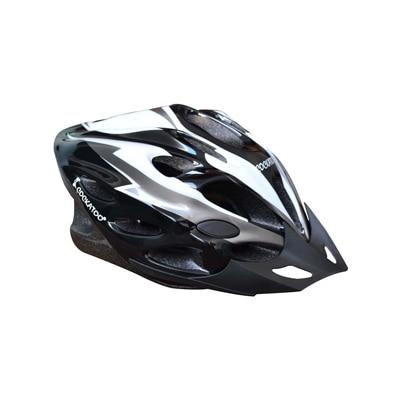 Cockatoo Adjustable Cycling Helmet-Multi
