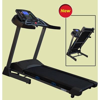 convert manual treadmill to motorized