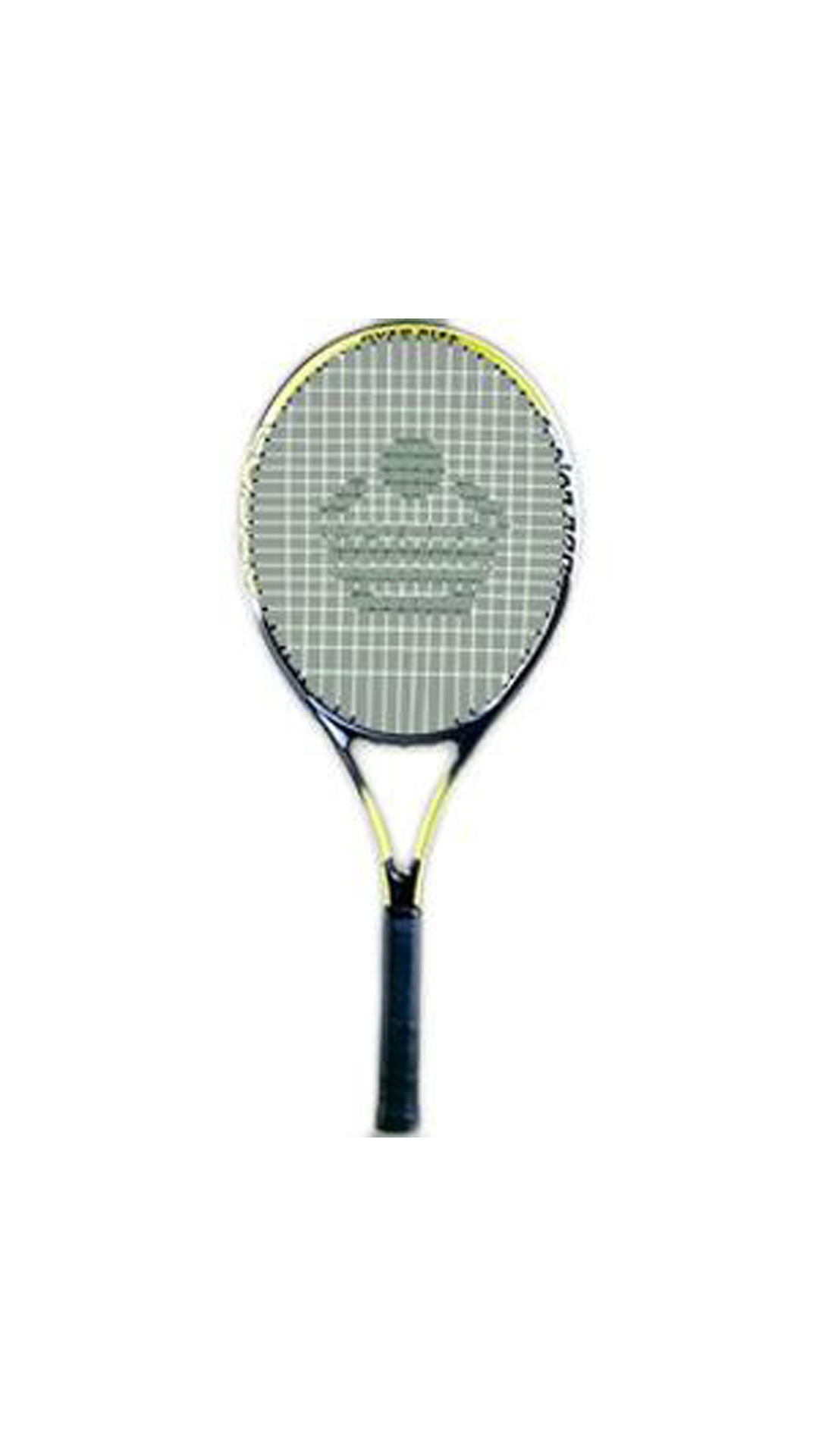 Cosco Tennis Racket