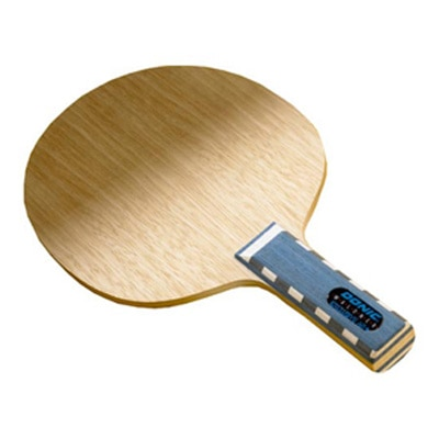 Donic Waldner Exclusive Table Tennis Blades