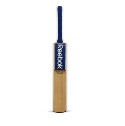 English Willow Crikcet Bat-Full Size