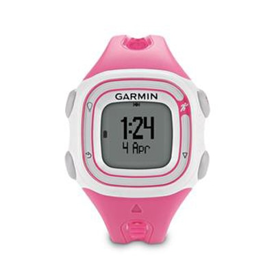 Garmin Forerunner 10 Smartwatch
