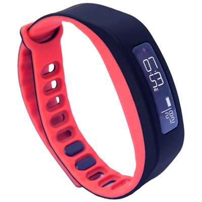 Battle Of The Heavyweight Trackers Jawbone Up3 Vs Fitbit Charge Hr also 102 Mini Gps Tracker Review further Time To Quit Smoke besides Index besides Best Gps To Buy For Europe. on best gps tracker for the money