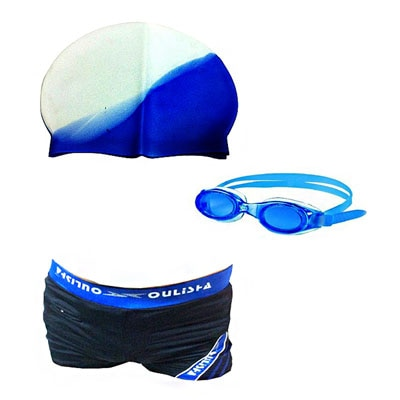 Imported Swimming Set-Assorted