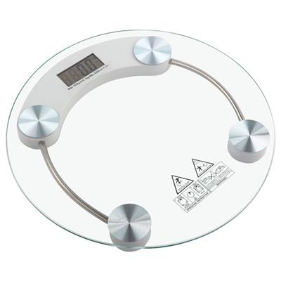 Indo High quality electronic personal scale