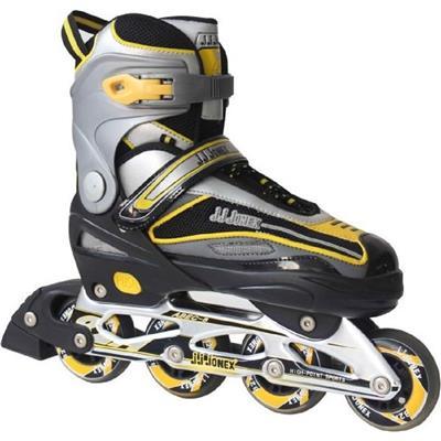 JJ Jonex SUPER QUALITY Skates