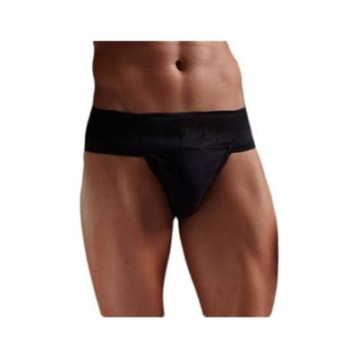 Klink Branded Gym Supporter Abdomen Support for Men