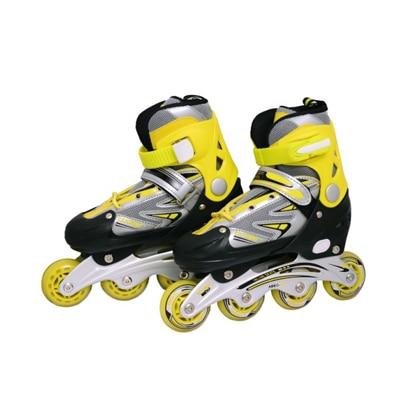 Konex Inline Skates 1 Pair