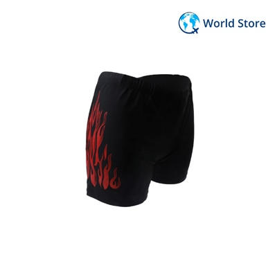 Magideal Mens Swimming Shorts Men's Swim Trunks Man Underwear Swimsuit...