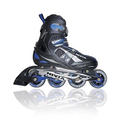 Nivia 125F Super Inline Skate