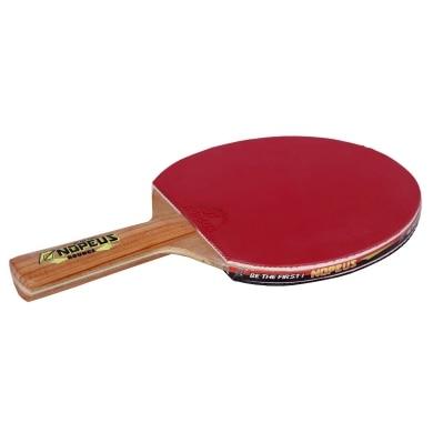 Table Tennis Racquets Online Buy Tt Rackets At Best