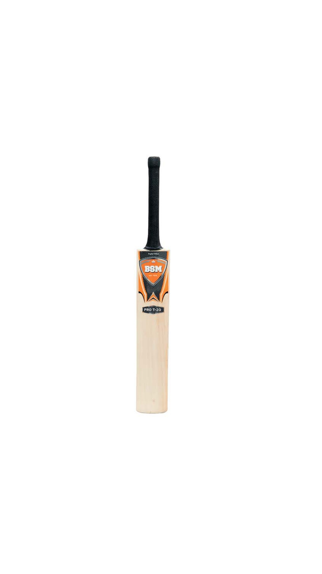 Pro T 20 English Willow