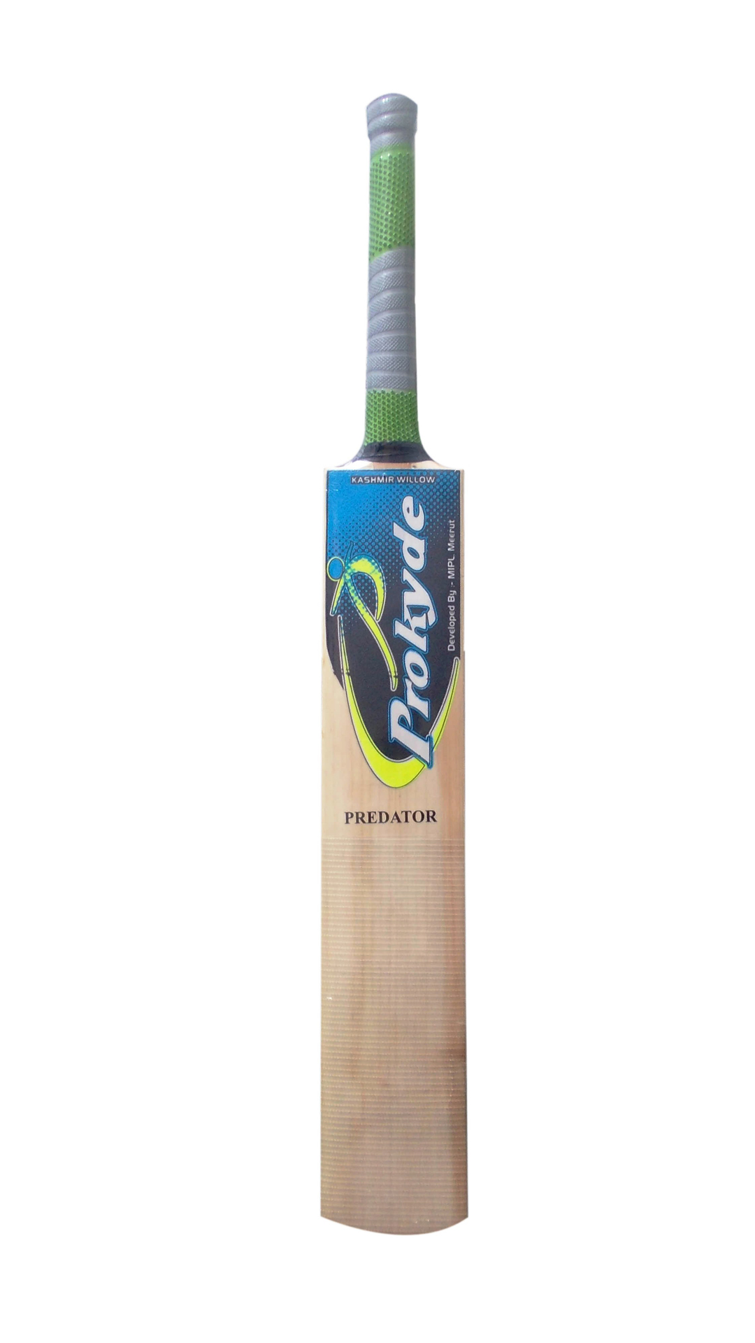 Prokyde Predator Kashmir Willow Cricket Bat