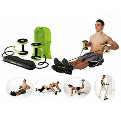 Skycandle Revoflex Xtreme fitness All in One Excercise