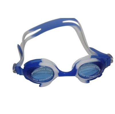 27f33c1ee2b Swimming Goggles Online - Buy Swimming Glasses at Best Price in India