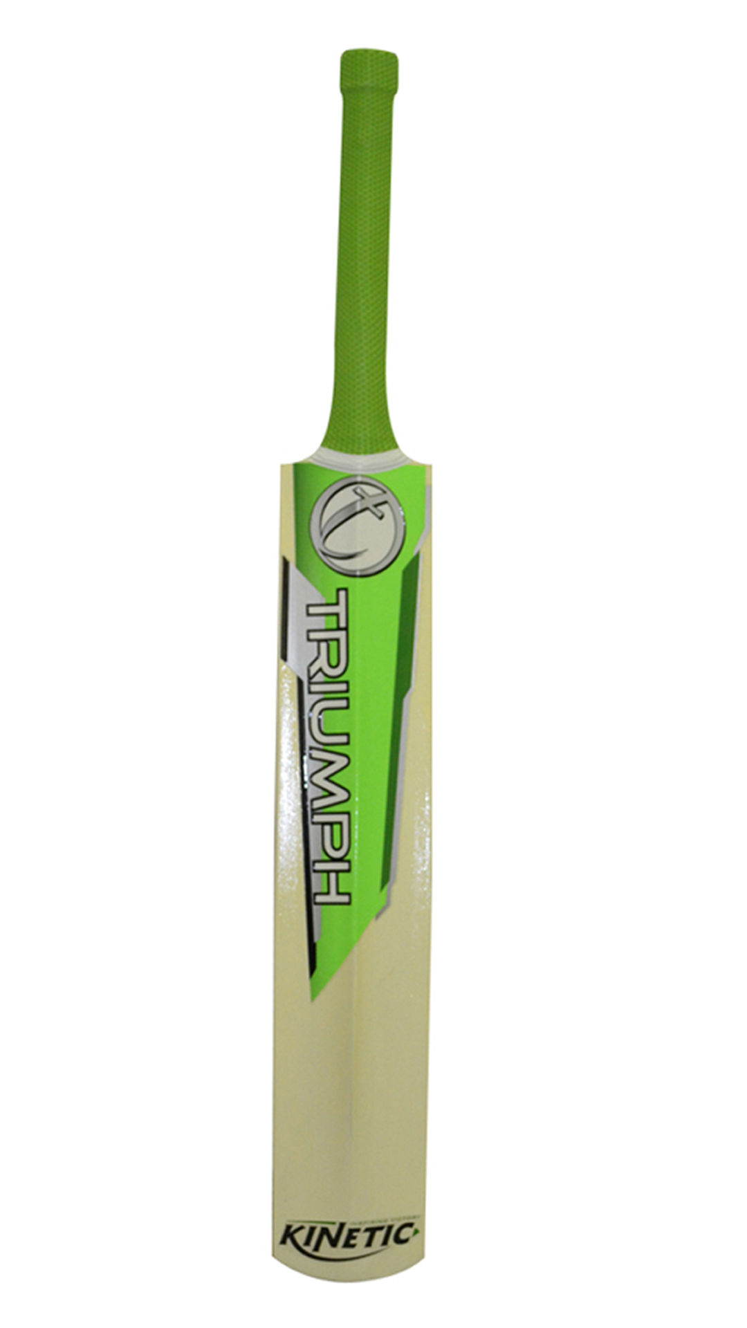 Triumph Vital English Willow Cricket Bat (SH)