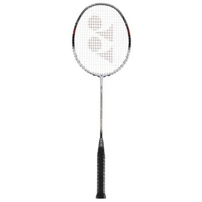 10858906 likewise WAYFARER EYEGLASS also HERO CYCLE STREET RACER also Yonex Armotec 900 Technique G4 Strung Badminton Racquet furthermore  on asus mobile with prices