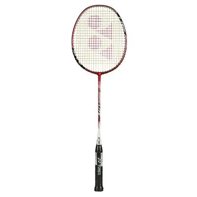 Yonex Isometric Lite 2 G4 Badminton Racquet