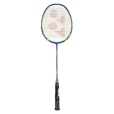Yonex Nanoray 6000i Badminton Racquet -Multicolor
