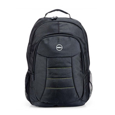 DELL Laptop Bag - Black