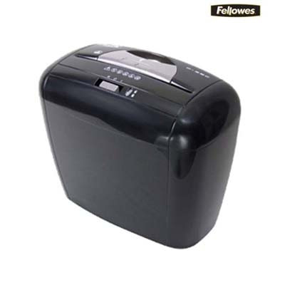 paper shredder best price Currently, the best paper shredder is the fellowes powershred wiki researchers have been writing reviews of the latest credit card shredders since 2015.