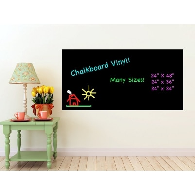 Board Markers Buy Board Markers Online At Best Price In