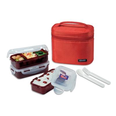 Lock n lock lunch box online shopping