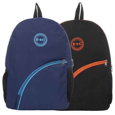 NEW SCHOOL COMBO BAG