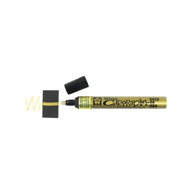 Calligraphy Pens Buy Calligraphy Pens And Nibs Online At