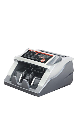 Strob ST3000 Advance Note Counting Machine available at Paytm for Rs.4250