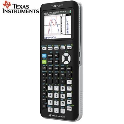 Graphing Calculator Buy Graphing Calculator Online At