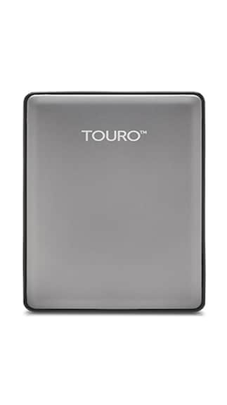 HGST-Touro-S-1-TB-External-Hard-Disk