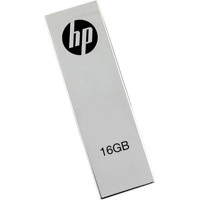 HP V 210 W 16 GB Pen Drive
