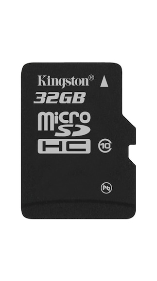 Kingston-32GB-Class-10-MicroSDHC-Memory-Card