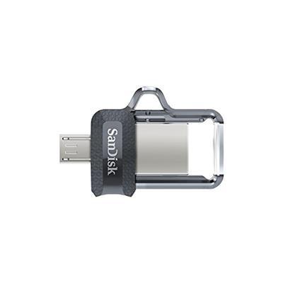 SanDisk USB 3.0 32 GB USB OTG Pen Drive