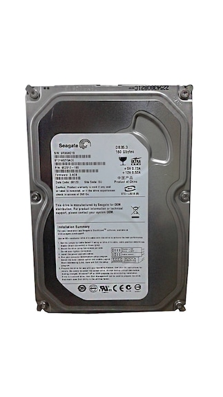 Seagate-DB35.3-Series-(ST3160215ACE)-160GB-Desktop-Internal-Hard-Drive