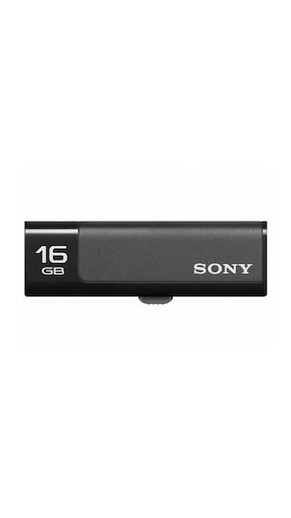 Sony-Micro-Vault-USM16GN-16GB-Pen-Drive