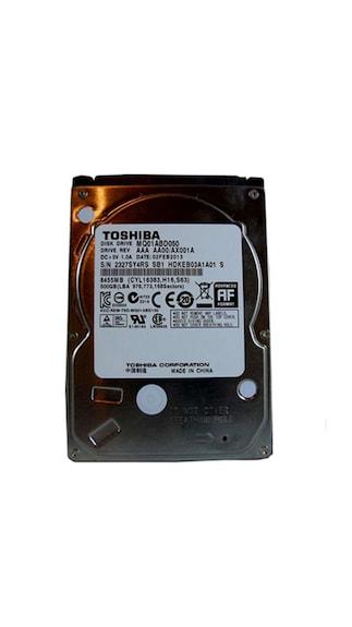 Toshiba-500-GB-Internal-Drive-For-Laptop-(MQ01ABD050)