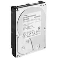 Toshiba AV 2 TB Internal HDD For Desktop (DT01ABA200V)