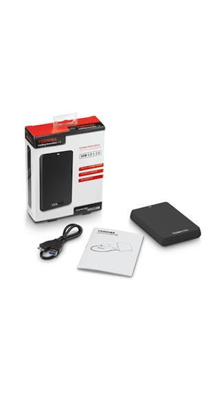 Toshiba-Canvio-Basics-1-TB-External-Hard-Disk
