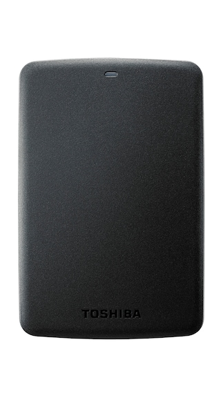 Toshiba-Canvio-Basics-(HDTB330EK3CA)-3TB-External-Hard-Disk
