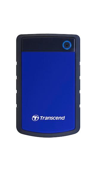 Transcend-StoreJet-25H3P-2.5-Inch-USB-3.0-1-TB-External-Hard-Disk