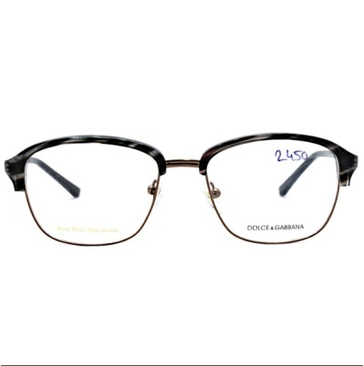 7f8a8fb06e0 Rimless Frames Price India - Bitterroot Public Library