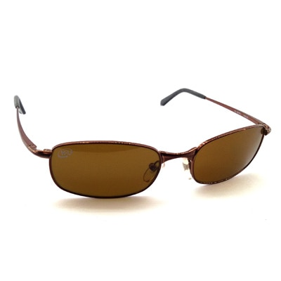 b3ae9a76795 www.isefac-alternance.fr X ford and Killer Loop Sunglasses