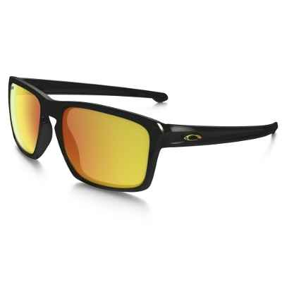 Oakley Oo9262 Size 57 Mm Wayfarer Sunglass